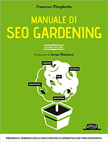51xk8sM0cHL._SX376_BO1,204,203,200_ I migliori libri su SEO e Search Engine Marketing (2020)