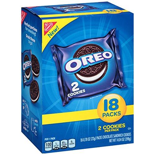oreo-chocolate-sandwich-cookies-1404-ounce