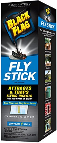 black-flag-fly-stick-insect-trap2pack
