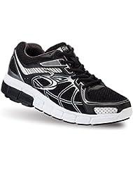 Gravity Defyer Mens G-Defy Super Walk Athletic Shoes