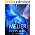 The Melier (Women of Dor Nye Book 1)