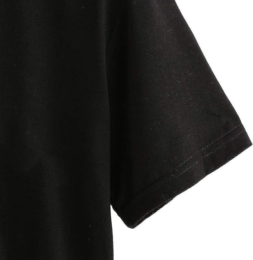 Smooffly Womens Nicaragua National Emblem Cotton Sport O-Neck Short Sleeves T-Shirts