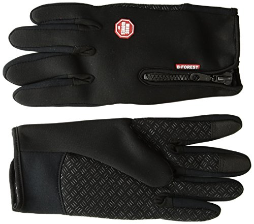 dreamy-winter-outdoor-windproof-cycling-glove-touchscreen-gloves-for-smart-phone