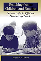 Reaching Out to Children and Families: Students Model Effective Community Service