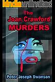 The Joan Crawford Murders