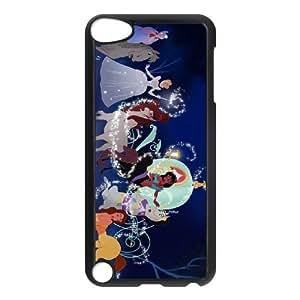 Samsung Galaxy Note 2 N7100 Phone Case Cartoons P78K788549