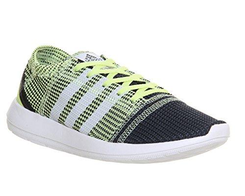 Adidas Element Refine Tricot, verde