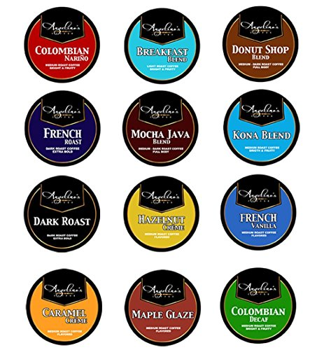 Shop for keurig k cups at Best Buy. Find low everyday prices and buy online for delivery or in-store pick-up.
