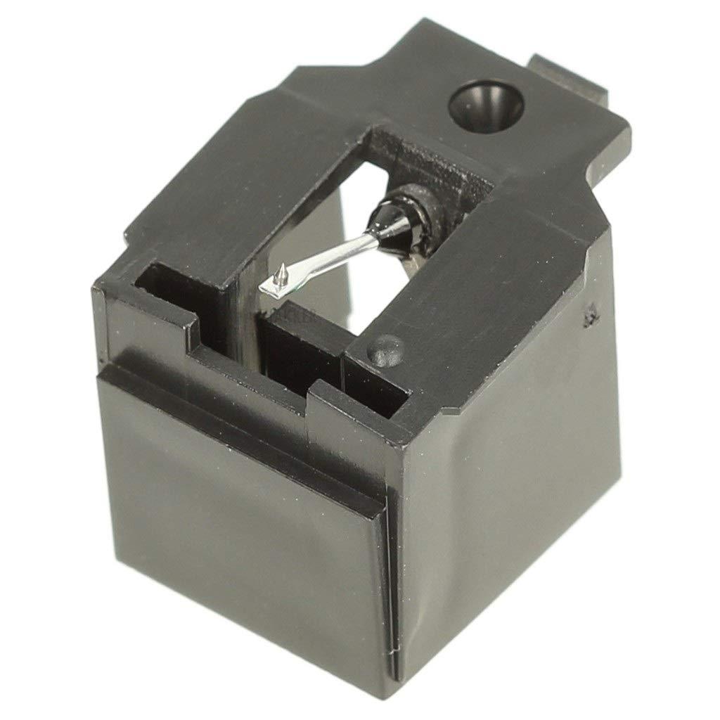 Thakker DN 239 Nadel f/ür Dual DMS 239 Swiss Made