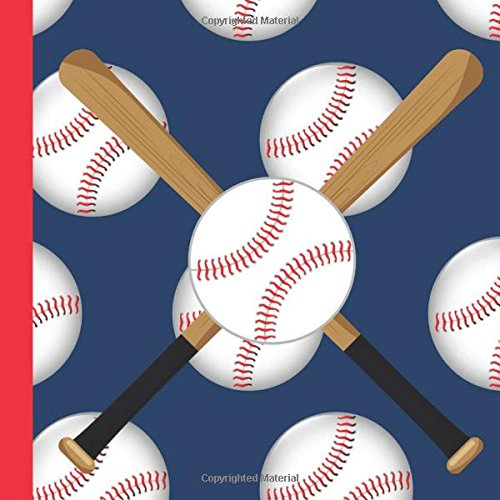 Baseball Party Guest Book: Plus Printable Baseball  Party Invitations,Thank You Cards & Gift Tracker + Picture Pages to Make Your Baseball Party a ... Themed Party Decorations) (Volume 1) pdf epub