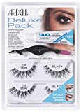 Ardell Deluxe Pack Lash, 120