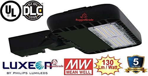 8100-lumen-led-area-light-60-watt-led-shoebox-light-led-sport-court-light-super-efficiency-130-lumen