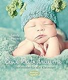 Süße Babyträume: Häkelmode für die Kleinsten