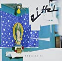 Eiffel - Abricotine [Audio CD]<br>$299.00