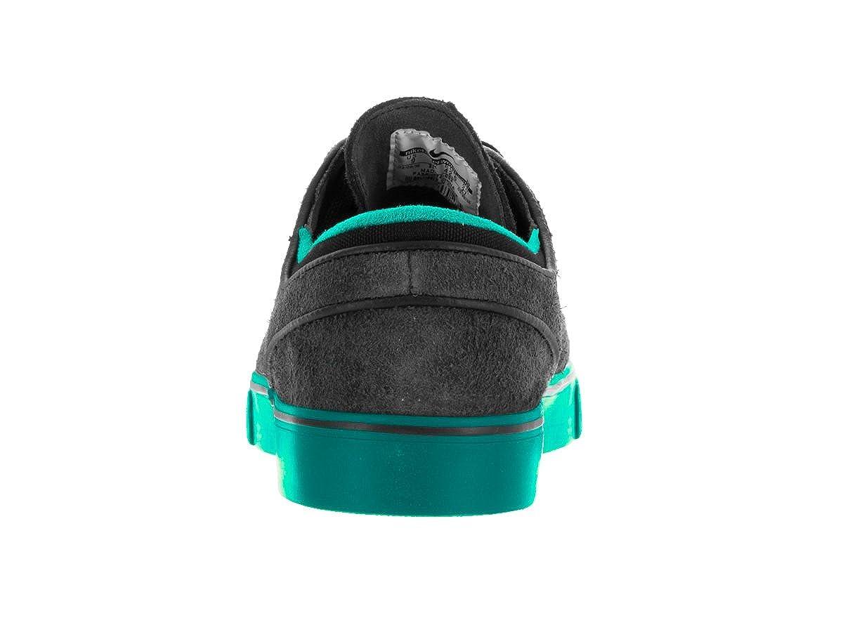 Nike Herren Herren Herren Langärmliges Shirt Core Compression Top  82ea3d