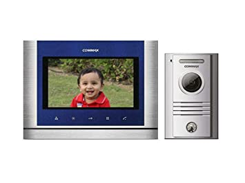 Commax Videophone Ebook Download