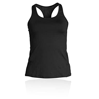Casall Iconic Racerback Womens Tank Top - SS19 at Amazon ...
