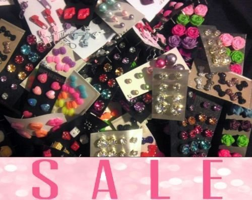 wholesale-lot-bulk-stud-earrings-100-pairs-brand-new-bulk-sale