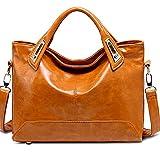 Ceyue Women Fashion Designer Purse Handbag Shoulder Bag