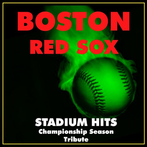 William Tell Overture (Lone Ranger Theme) (Red Sox Fan - Rangers Red Sox