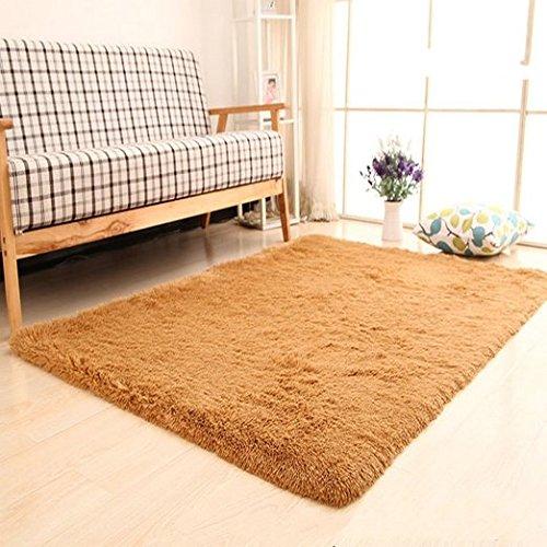 super-soft-modern-shag-area-rugs-living-room-carpet-bedroom-rug-for-children-play-solid-home-decorat