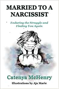 Disorder marriage personality narcissistic in How to