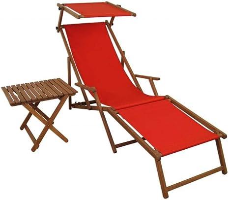 Sunlfun Tumbona Sillón Tumbona Tipo Hamaca para Jardín Terraza Playa Piscina o Patio Tumbona ergonómica(Yg0-897): Amazon.es: Deportes y aire libre