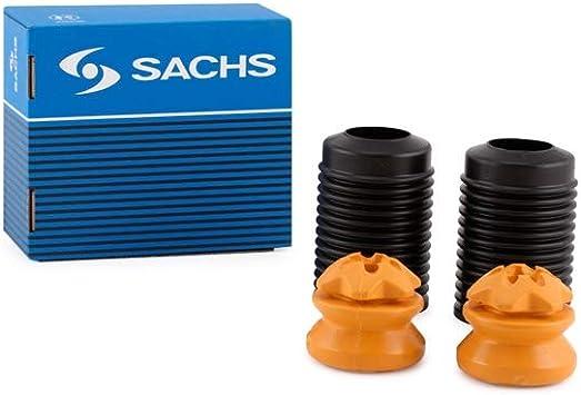 Sachs 900 338 Radaufhängungen Auto