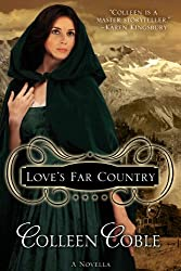 Love's Far Country