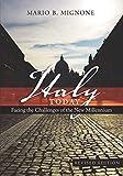 Italy Today 9781433101878