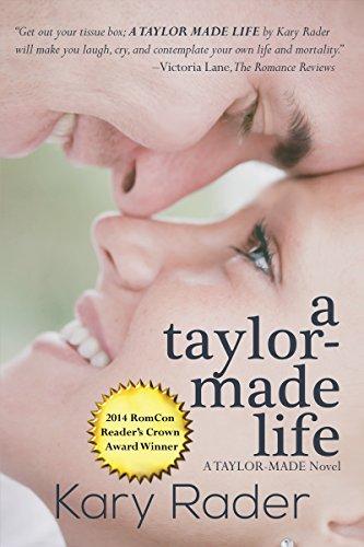 a-taylor-made-life