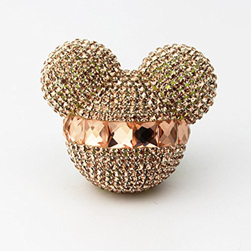 yosa-luxury-car-ornaments-auto-mickey-mouse-sparkling-car-fragrance-air-freshener-holder-container-2