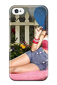 1741783K96870549 Waterdrop Snap-on Katy Perry One Of The Boys Case For Iphone 4/4s