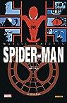 Marvel Knights Spider-Man : 99 Problèmes par Kindt