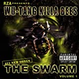The Swarm Vol.1 [Import USA]