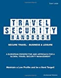 Travel Security Handbook