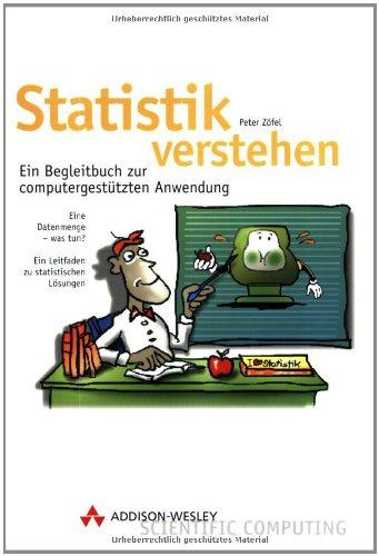 statistik-verstehen-ein-begleitbuch-zur-computeruntersttzten-anwendung-sonstige-bcher-aw