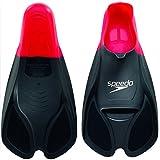 Speedo Core Swim Training Biofuse Fins