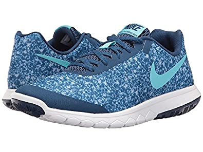 536ab722a2f89 Image Unavailable. Image not available for. Color  Nike Flex Experience RN  6 Premium ...
