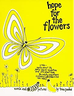 hope for the flowers quotes