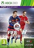 FIFA 16 - Xbox 360 - [Edizione: Regno Unito]