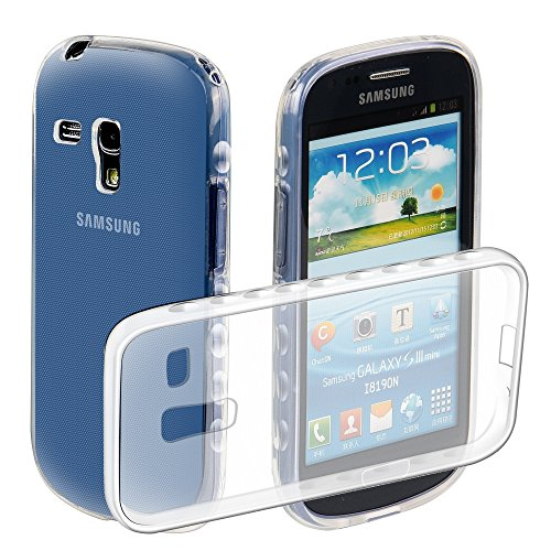 covers samsung galaxy mini s3 - 9
