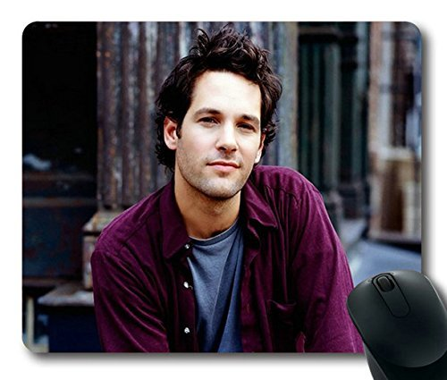 popular-mouse-pad-with-paul-rudd-man-celebrity-sweater-7202-1280x1024-non-slip-neoprene-rubber-stand