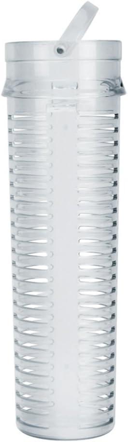 Primula MyBev Core-Flavor It Flavor Infuser