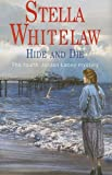 Hide and Die (Jordan Lacey Mysteries)