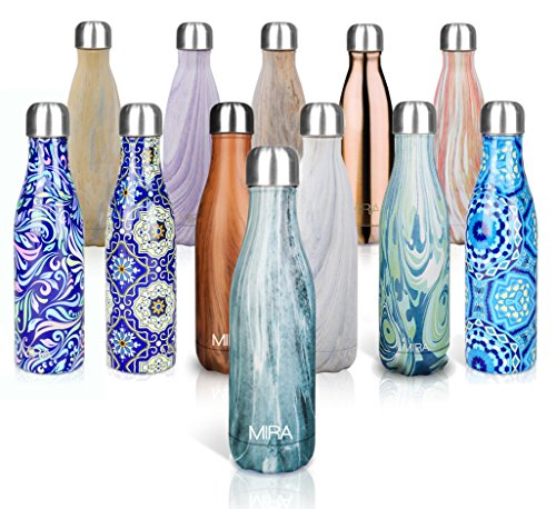 cute water bottles reusable water bottles best bottled water 30574