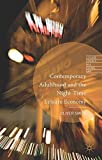 Contemporary Adulthood and the Night-Time Economy (Leisure Studies in a Global Era)