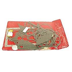 3136802R99 New Bottom Gasket Set Made for Case-IH Tracot Models 248 353 383 +