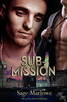Sub-Mission by [Marlowe, Sage]