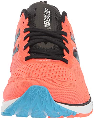 Pp4 1500v5 Multicolore Balance New black dragonfly Scarpe Donna Running FqP55xSw8